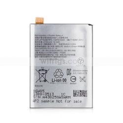 باتری Sony Xperia X Performance
