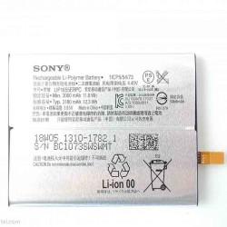 باتری Sony Xperia XZ2