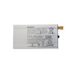 باتری سونی Xperia XZ1 Compacy مدل LIP1648ERPC