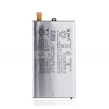 باتری اصلی سونی اکسپریا XZ1 Compact