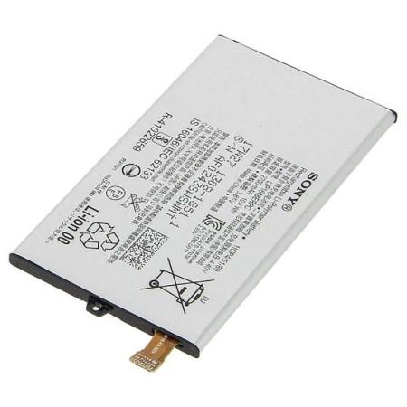 باتری سونی ایکس زد 1 کامپکت LIP1648ERPC