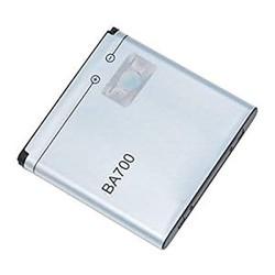 باتری Sony Xperia miro - BA700