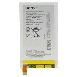 باتری Sony Xperia E4 - LIS1574ERPC