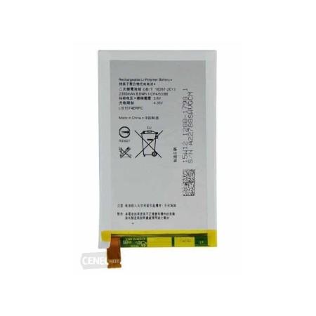 باتری Sony Xperia E4