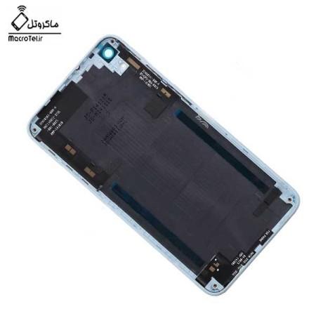 درب پشت  HTC desire 820