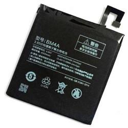 باتری گوشی موبایل Xiaomi Redmi Pro مدل BM4A