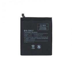 باتری Xiaomi Mi 5s Plus - bm37