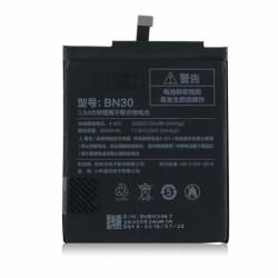 باتری Xiaomi Redmi 4A -  BN30
