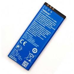 باتری microsoft lumia 701 - BP-5H