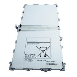 باتری Samsung Galaxy Tab Pro 12.2 P900 P901 P905 - T9500U
