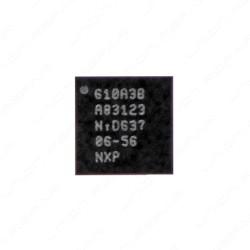 ای سی شارژ Apple iPhone 7 - IC 610A38