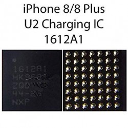ای سی شارژ Apple iPhone 8 Plus - IC 1612A1