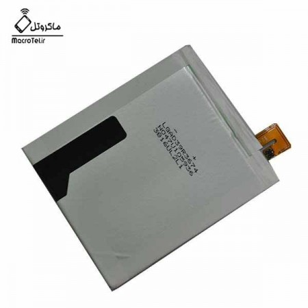 باتری Sony Xperia T2 ULTRA