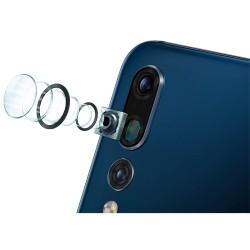 دوربین گوشی Huawei P20