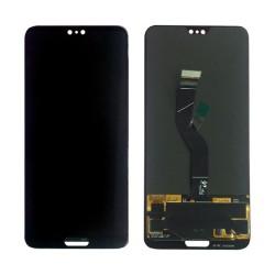 تاچ و ال سی دی Huawei P20 Pro