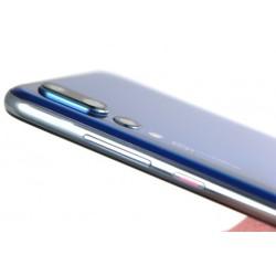 قاب و شاسی Huawei P20 Pro