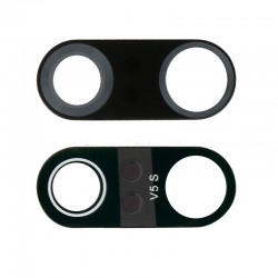 شیشه دوربین Huawei P20 Pro