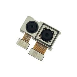 دوربین Huawei P20 lite