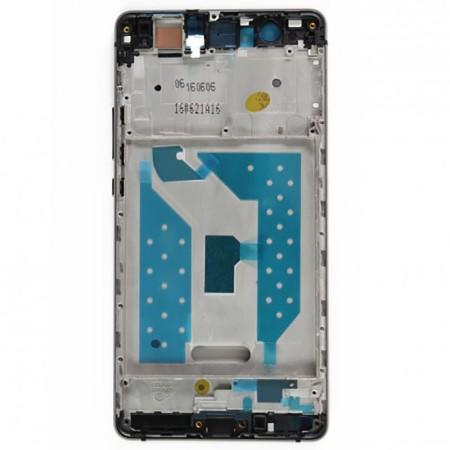قاب و شاسی Huawei P20 lite