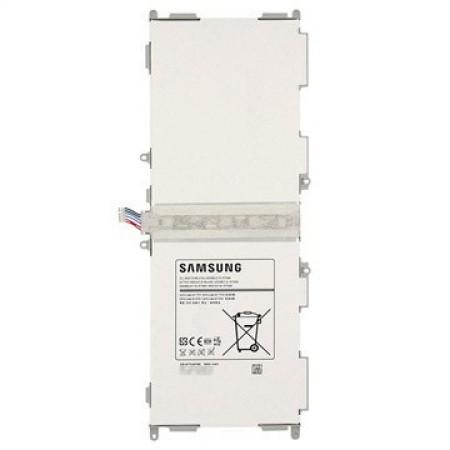 باطری اصلی تبلت Samsung Galaxy Tab 4 10.1 3g- t531