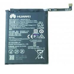 باطری اصل موبایل هواوی (Huawei Y5 (2017