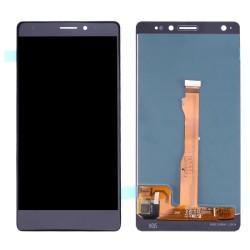 تاچ و ال سی دی Huawei Mate S
