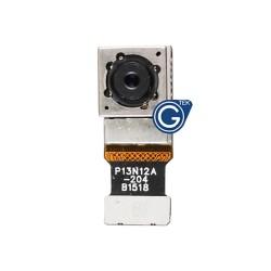 دوربین Huawei Mate S