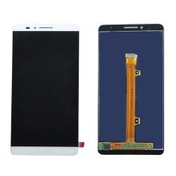 تاچ و ال سی دی Huawei Honor 6 Plus