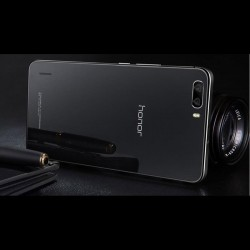شیشه دوربین Huawei Honor 6 Plus