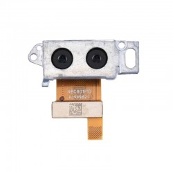 دوربین Huawei Honor 6 Plus