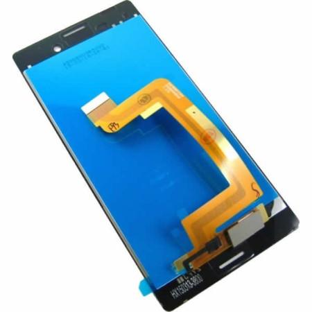 تاچ و ال سی دی Sony Xperia M4 Aqua
