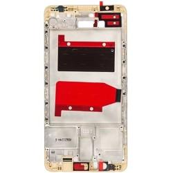 قاب و شاسی Huawei Mate 9