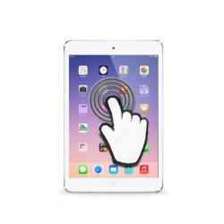 ال سی دی Apple ipad air mini 2