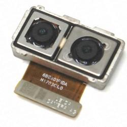 دوربین Huawei Mate 9