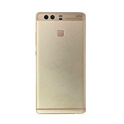 درب پشت Huawei P9 Plus