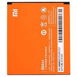 باتری Xiaomi Redmi 2 - bm44