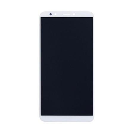 تاچ و ال سی دی Huawei Honor 7C