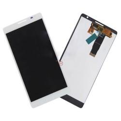 تاچ و ال سی دی Huawei Ascend Mate