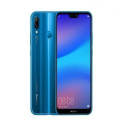 قاب و شاسی Huawei nova 3e