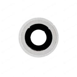 شیشه دوربین Asus Zenfone 6 A600CG