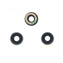شیشه دوربین Asus Zenfone 2 Laser ZE500KL