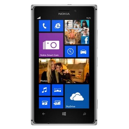 تاچ و ال سی دی Nokia Lumia 925