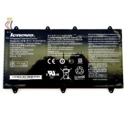 باتری lenovo idea tab a2109a - H12GT201A