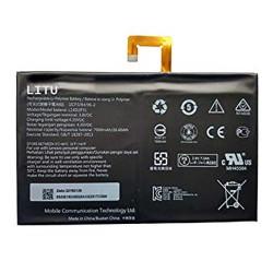 باتری lenovo tab2 a10-70f - L14D2P31