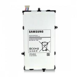 باتری Samsung Galaxy Tab Pro 8.4 - T4800E