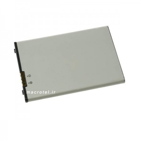 باطری گوشی LG مدل LGIP-400N