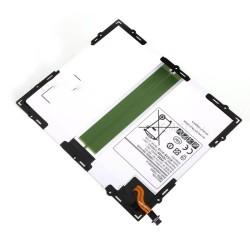 باتری Samsung Galaxy Tab A 10.1 (2016) - EB-BT585ABE