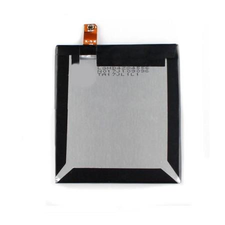 باتری LG nexus 5 مدل BL-T9