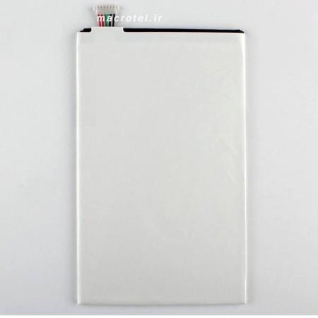 باتری تبلت Samsung Galaxy Tab S 8.4 lte T705-T700