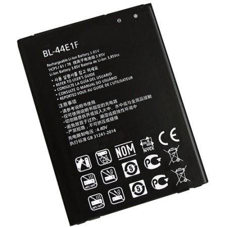 باتری LG Stylus 3 - BL-44E1F